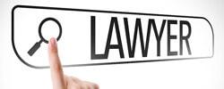 こんなにも違う!交通事故被害を 弁護士へ相談するメリット